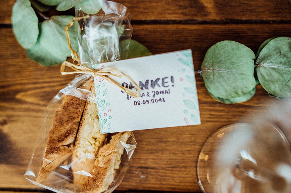Wieck, Torten, Victoria, Hochzeit, Wedding, Geburtstag, Cake, Düsseldorf, Cupcake, Hochzeitstorte